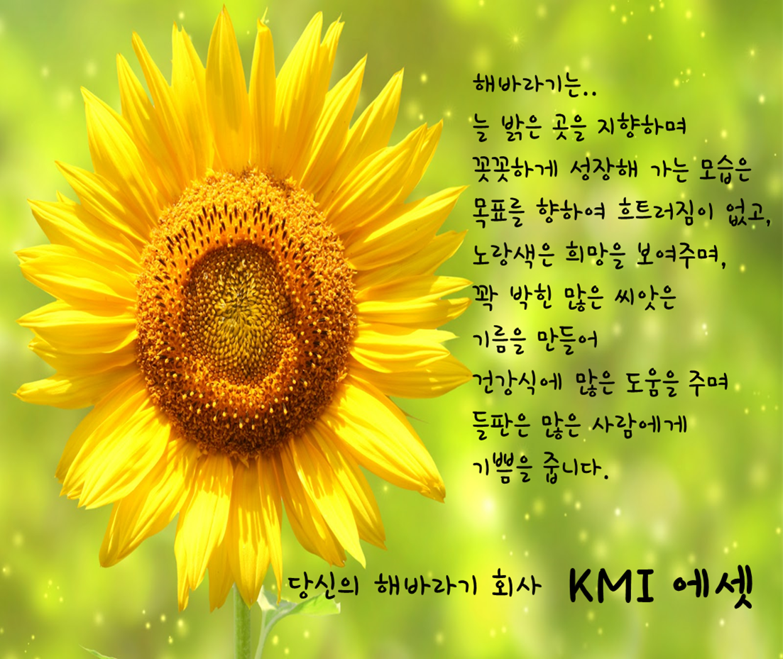 banner_sunflower-center.png