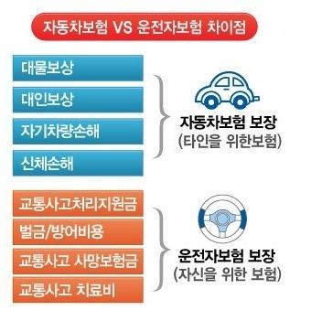 운전자보험019.jpg